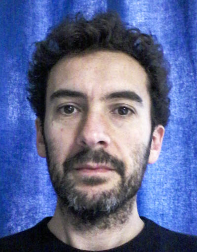 Alexandre Anton