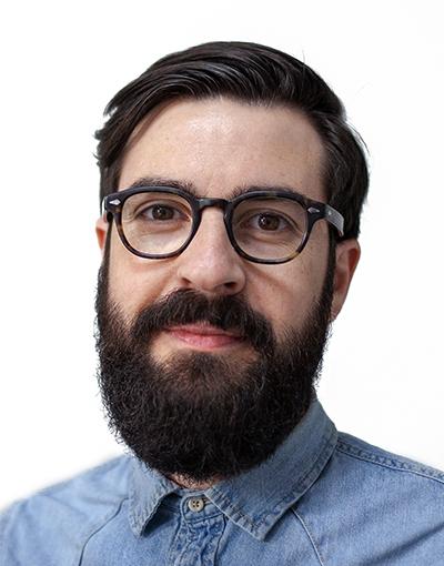 Duarte Caetano
